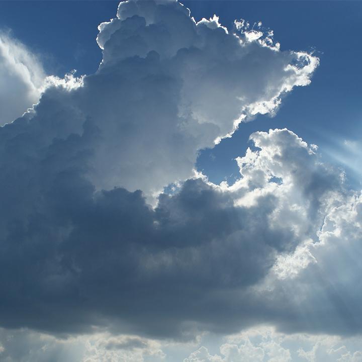 太陽光によるリズムの調整