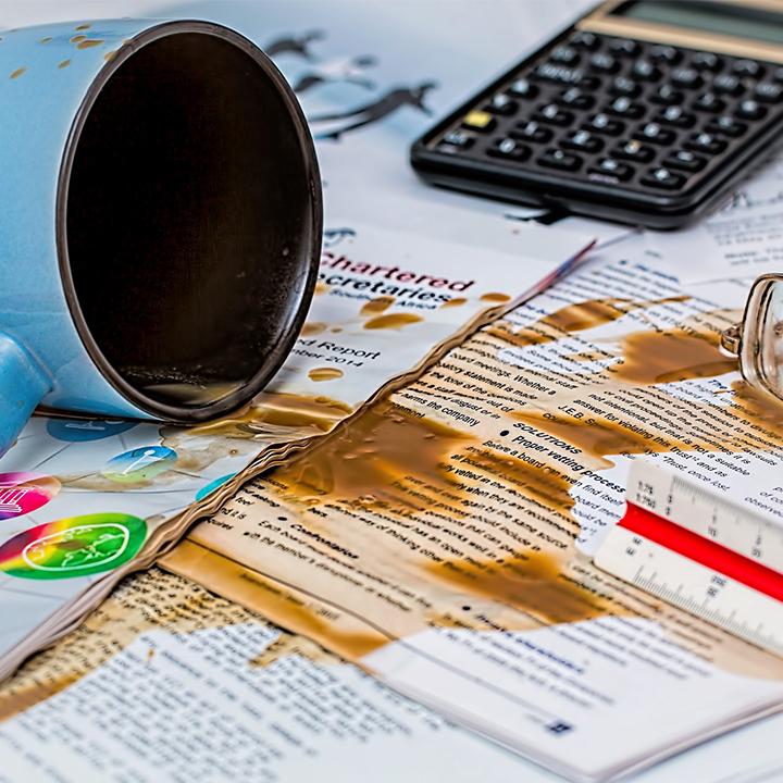 転職の失敗とは何か