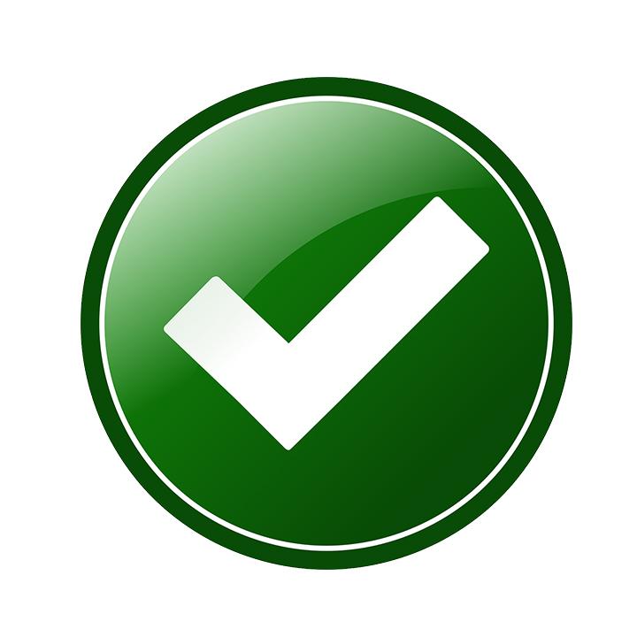契約内容や条件の確認