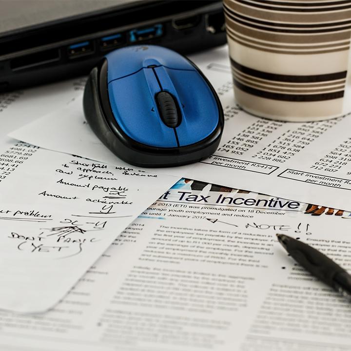 転職時に必要な書類